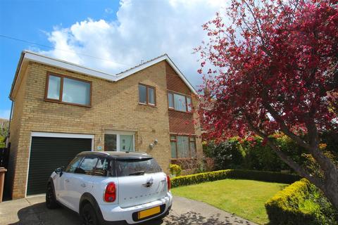 5 bedroom detached house for sale - Ashcourt Drive, Hornsea