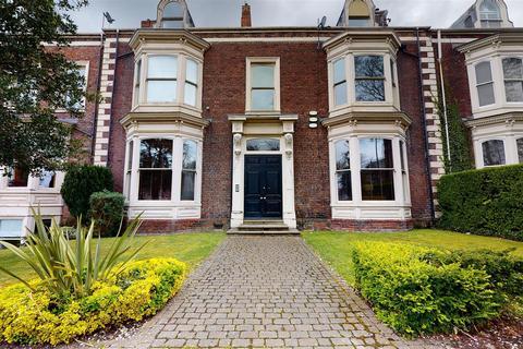 3 bedroom apartment for sale - Ashbrooke Terrace, Sunderland