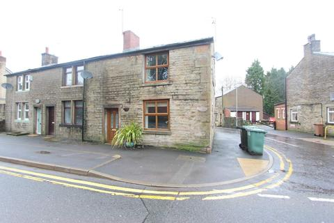 3 bedroom terraced house for sale - Edenfield Road, Norden, Rochdale