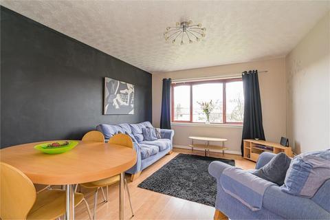 1 bedroom flat to rent - Fairbrae Edinburgh EH11 3GY United Kingdom