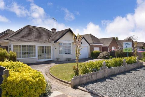 3 bedroom detached bungalow for sale - Broadmark Way, Rustington, West Sussex