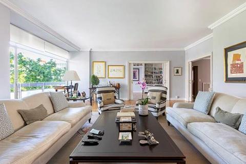 5 bedroom apartment - Castellana, Salamanca, Madrid.
