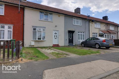 3 bedroom terraced house for sale - Easebourne Road, Dagenham