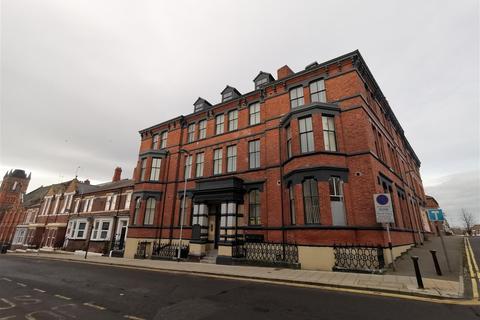 1 bedroom apartment to rent - Coachman Hotel, Victoria Road, Darlington