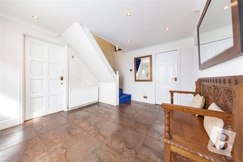 3 bedroom detached house for sale - The Green, Writtle, Chelmsford, CM1