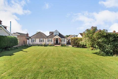 6 bedroom detached bungalow for sale - Elstow Road, Kempston, Bedford