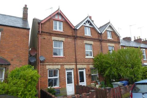 3 bedroom townhouse for sale - North Street, Banbury