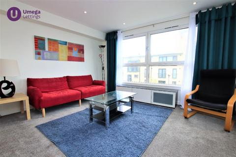1 bedroom flat to rent - Waterfront Park, Granton, Edinburgh, EH5