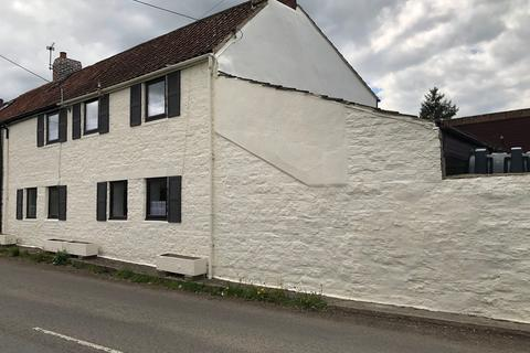 5 bedroom character property for sale - Sub Road, Butleigh BA6