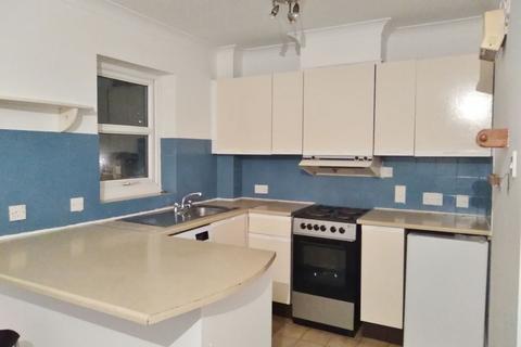 2 bedroom flat to rent - Windsor Mews