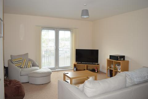 1 bedroom apartment for sale - Delta, 60 Mill Lane, Beverley, Yorkshire, HU17