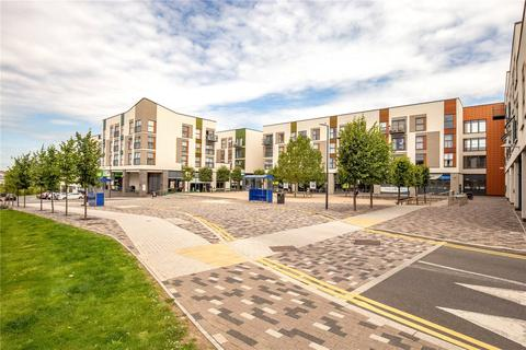 2 bedroom apartment for sale - The Square, Cheswick Village, Long Down Avenue, Bristol, BS16