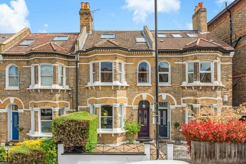5 bedroom terraced house for sale - Lordship Lane East Dulwich SE22 8JH