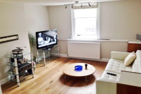 1 bedroom apartment to rent - Market Square, Bicester