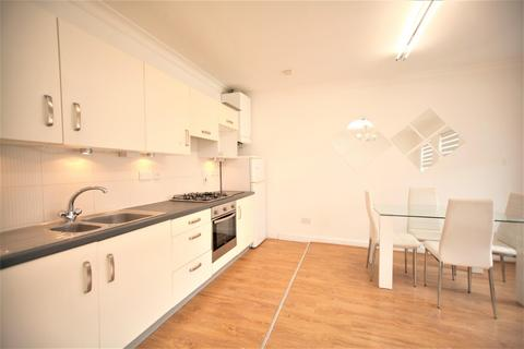 2 bedroom flat to rent - Finchley Road, Temple Fortune, NW11