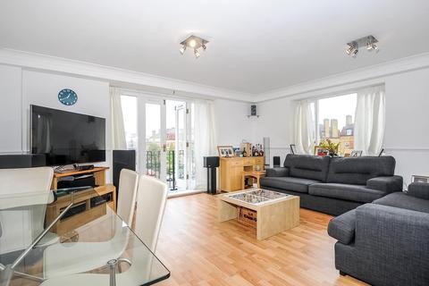 2 bedroom apartment to rent - Abbotshade Road Surrey Quays SE16