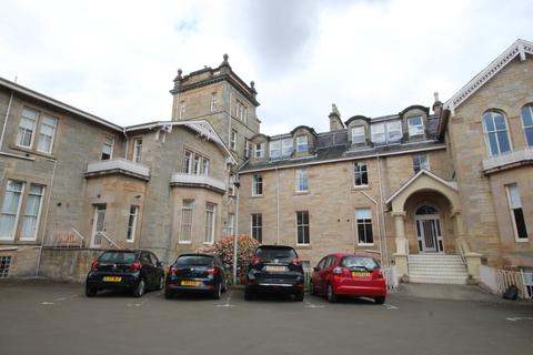 3 bedroom flat to rent - 22 Allanwater Apartments, Bridge of Allan, Stirling, FK9