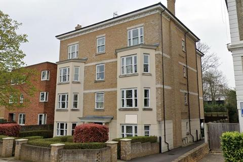2 bedroom flat for sale - Avenue Elmers,  Surbiton,  KT6