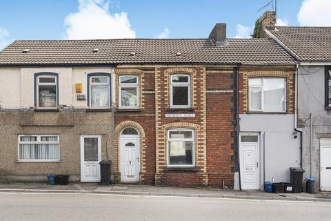 2 bedroom terraced house for sale - Prospect Place,  Merthyr Tydfil,  CF47