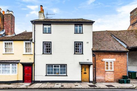 3 bedroom cottage for sale - Castle Street,  Aylesbury,  HP20