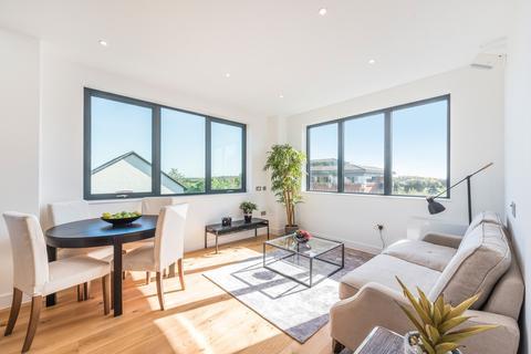 1 bedroom flat for sale - Circa Heathrow, Hayes, UB3 5EY