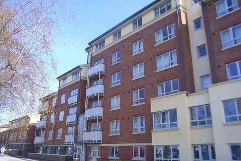 1 bedroom apartment to rent - NEW CHARLOTTE STREET, BEDMINSTER, BRISTOL