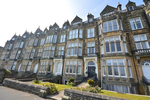 3 bedroom flat for sale - Adelphi Court, Esplanade, Scarborough