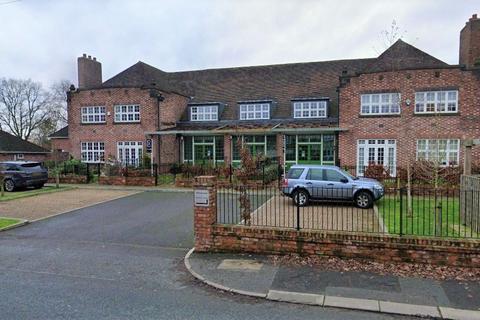 2 bedroom flat for sale - Ellenbrook Road, Worsley, M28