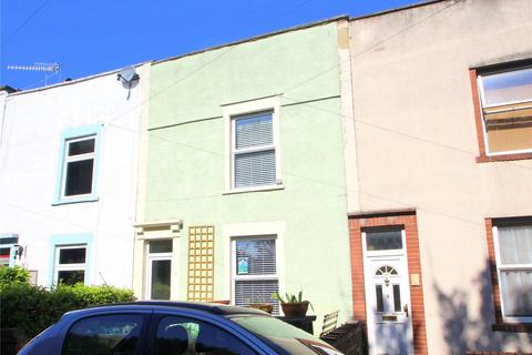 2 bedroom terraced house to rent - Palmerston Street, Bedminster, Bristol, BS3
