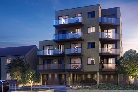 1 bedroom apartment for sale - Plot 3.09, Apartment at Park View Place, Park View Road N17