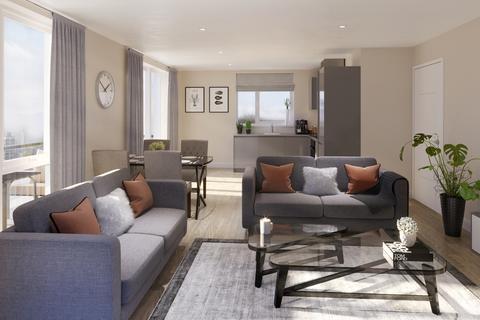 1 bedroom apartment for sale - Plot 2.07, Apartment at Park View Place, Park View Road N17