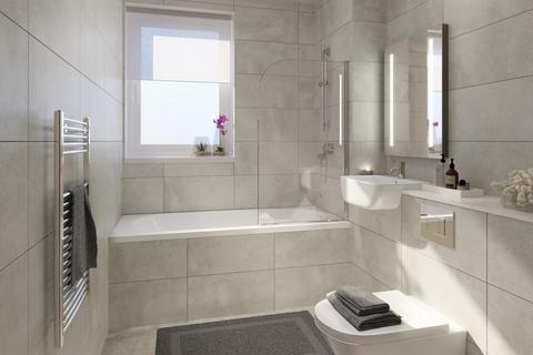 2 bedroom apartment for sale - Plot 4.14, Apartment at Park View Place, Park View Road N17