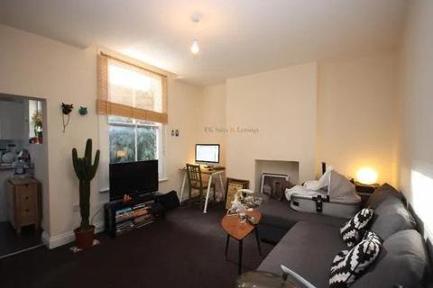 1 bedroom flat to rent - 450 Hackney Road, London E2
