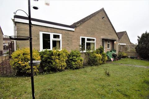 3 bedroom detached house for sale - Springfield Road, Wincanton