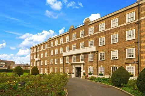 3 bedroom apartment to rent - Brampton Court, Brampton Grove, Hendon, NW4