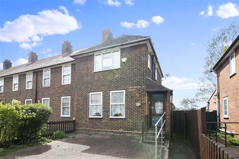 2 bedroom terraced house for sale - Prince Henry Road, Charlton, SE7