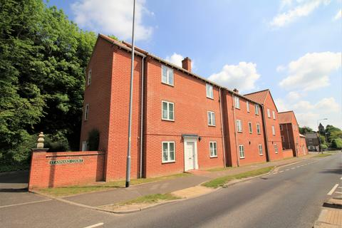 2 bedroom apartment to rent - Stannard Court , Norwich  NR7