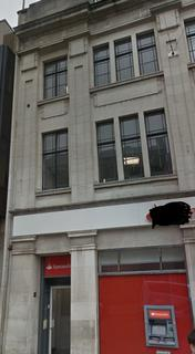 Office to rent - High Street, Coventry CV1