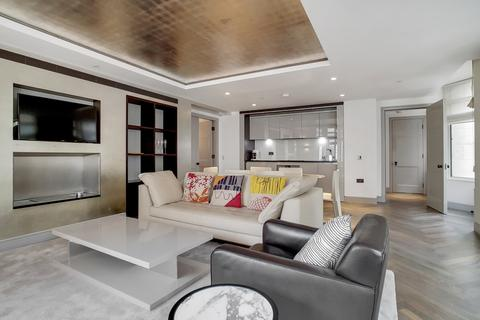 2 bedroom apartment to rent - St. James Place Mayfair SW1A