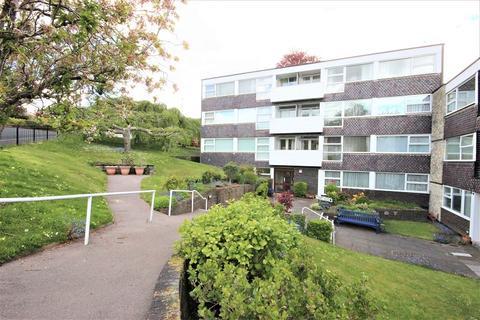2 bedroom flat for sale - Fields Park Court, Newport. NP20 5BD