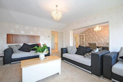 4 bedroom apartment to rent - Pond Road Blackheath SE3