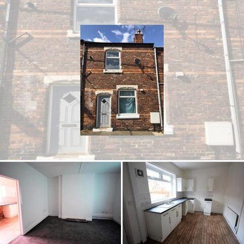 2 bedroom terraced house for sale - Tees Street, Horden, SR8 4NF