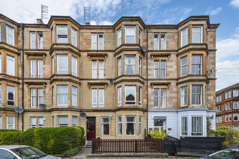 2 bedroom ground floor flat for sale - 0/2, 145 Finlay Drive, Dennistoun, Glasgow, G31 2SE