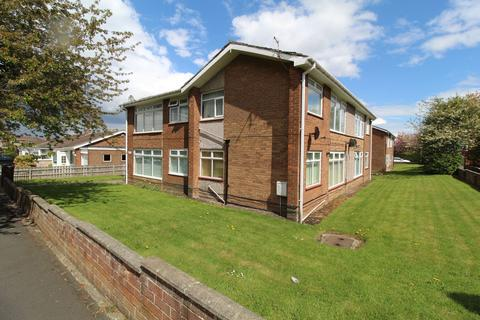 1 bedroom apartment for sale - D 3, Abington, Chester Le Street, DH2