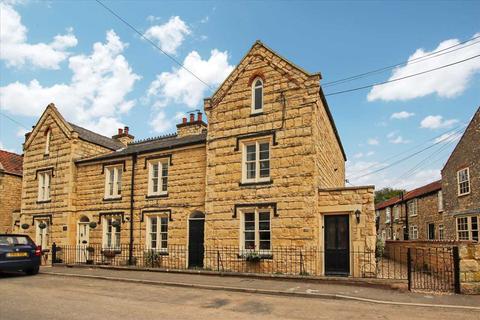 3 bedroom semi-detached house for sale - Silver Street, Branston, Branston