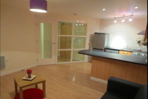 2 bedroom flat share to rent - Basford Mill, Egypt Road, NG7
