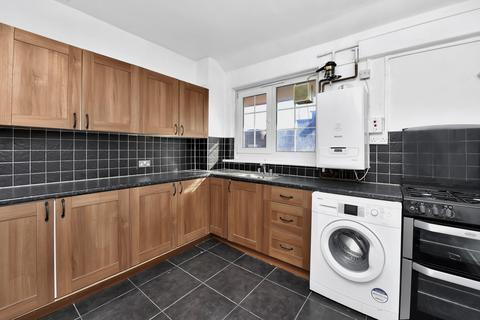 2 bedroom flat to rent - Lowood Street, London E1
