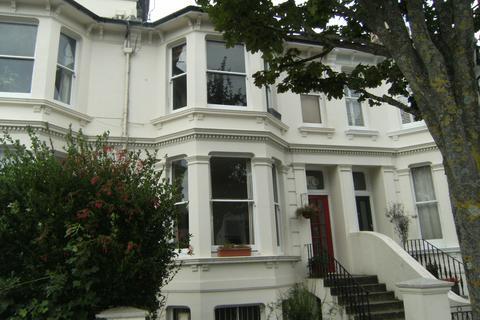 1 bedroom flat to rent - Goldstone Villas, Hove BN3