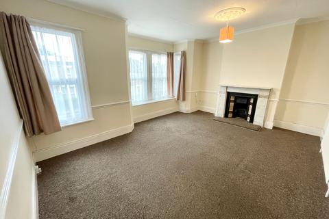 2 bedroom flat to rent - Brownhill Road, Catford SE6