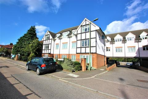 2 bedroom flat to rent - Caledonia Court, Great North Way, Hendon, NW4